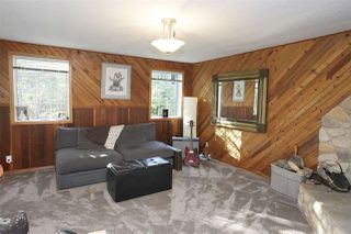Photo 15: 861 Westcove Drive: Rural Lac Ste. Anne County House for sale : MLS®# E4180605