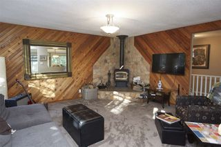 Photo 14: 861 Westcove Drive: Rural Lac Ste. Anne County House for sale : MLS®# E4180605