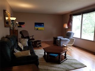Photo 5: 116 Jubilee Bay in Unity: Residential for sale : MLS®# SK793517