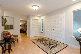 Photo 2: 11400 DANIELS Road in Richmond: East Cambie House for sale : MLS®# R2435295