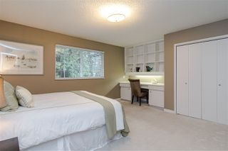 Photo 14: 11400 DANIELS Road in Richmond: East Cambie House for sale : MLS®# R2435295