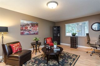 Photo 9: 11400 DANIELS Road in Richmond: East Cambie House for sale : MLS®# R2435295