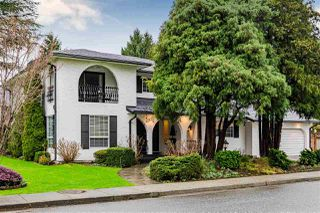 Photo 1: 11400 DANIELS Road in Richmond: East Cambie House for sale : MLS®# R2435295