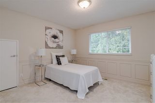 Photo 15: 11400 DANIELS Road in Richmond: East Cambie House for sale : MLS®# R2435295
