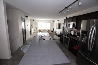 Photo 5: 215 Park West Drive in Winnipeg: Bridgwater Centre Residential for sale (1R)  : MLS®# 202003248