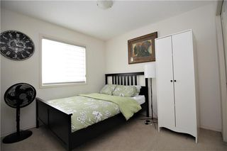 Photo 11: 215 Park West Drive in Winnipeg: Bridgwater Centre Residential for sale (1R)  : MLS®# 202003248