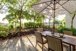 Photo 9: 331 2288 W BROADWAY AVENUE in Vancouver: Kitsilano Condo for sale (Vancouver West)  : MLS®# R2421744
