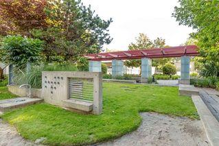 Photo 18: 331 2288 W BROADWAY AVENUE in Vancouver: Kitsilano Condo for sale (Vancouver West)  : MLS®# R2421744