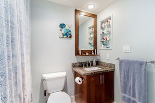 Photo 14: 331 2288 W BROADWAY AVENUE in Vancouver: Kitsilano Condo for sale (Vancouver West)  : MLS®# R2421744