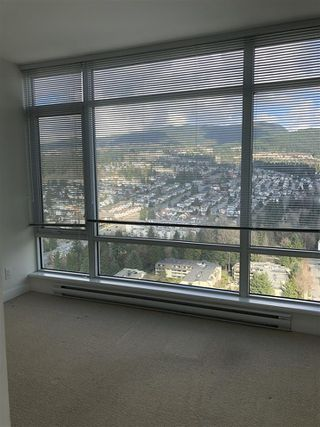Photo 18: 3602 2955 ATLANTIC Avenue in Coquitlam: North Coquitlam Condo for sale : MLS®# R2441681