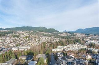 Photo 2: 3602 2955 ATLANTIC Avenue in Coquitlam: North Coquitlam Condo for sale : MLS®# R2441681
