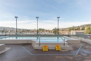 Photo 7: 3602 2955 ATLANTIC Avenue in Coquitlam: North Coquitlam Condo for sale : MLS®# R2441681