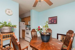 Photo 11: 124 4210 139 Avenue in Edmonton: Zone 35 Condo for sale : MLS®# E4192081