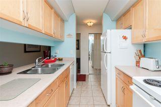 Photo 12: 124 4210 139 Avenue in Edmonton: Zone 35 Condo for sale : MLS®# E4192081