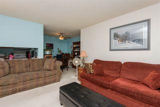 Photo 9: 124 4210 139 Avenue in Edmonton: Zone 35 Condo for sale : MLS®# E4192081