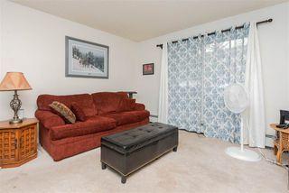 Photo 6: 124 4210 139 Avenue in Edmonton: Zone 35 Condo for sale : MLS®# E4192081