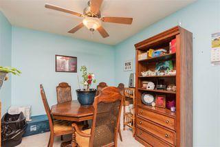 Photo 10: 124 4210 139 Avenue in Edmonton: Zone 35 Condo for sale : MLS®# E4192081