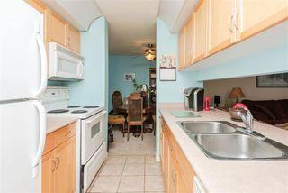 Photo 13: 124 4210 139 Avenue in Edmonton: Zone 35 Condo for sale : MLS®# E4192081