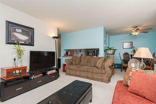 Photo 8: 124 4210 139 Avenue in Edmonton: Zone 35 Condo for sale : MLS®# E4192081