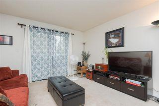 Photo 7: 124 4210 139 Avenue in Edmonton: Zone 35 Condo for sale : MLS®# E4192081