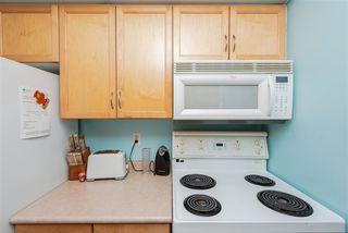 Photo 14: 124 4210 139 Avenue in Edmonton: Zone 35 Condo for sale : MLS®# E4192081