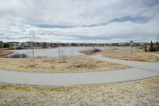 Photo 33: 202 COPPERPOND Bay SE in Calgary: Copperfield Detached for sale : MLS®# C4294623