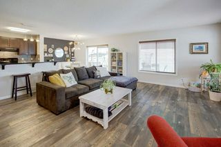 Photo 12: 202 COPPERPOND Bay SE in Calgary: Copperfield Detached for sale : MLS®# C4294623