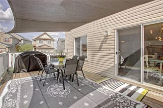 Photo 28: 202 COPPERPOND Bay SE in Calgary: Copperfield Detached for sale : MLS®# C4294623