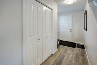 Photo 11: 202 COPPERPOND Bay SE in Calgary: Copperfield Detached for sale : MLS®# C4294623