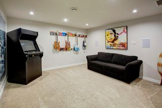 Photo 24: 202 COPPERPOND Bay SE in Calgary: Copperfield Detached for sale : MLS®# C4294623