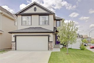 Photo 32: 202 COPPERPOND Bay SE in Calgary: Copperfield Detached for sale : MLS®# C4294623