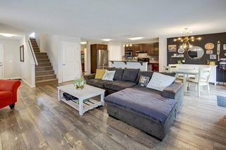 Photo 13: 202 COPPERPOND Bay SE in Calgary: Copperfield Detached for sale : MLS®# C4294623