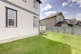 Photo 30: 202 COPPERPOND Bay SE in Calgary: Copperfield Detached for sale : MLS®# C4294623
