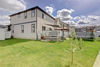 Photo 10: 202 COPPERPOND Bay SE in Calgary: Copperfield Detached for sale : MLS®# C4294623