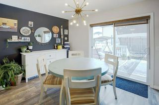 Photo 4: 202 COPPERPOND Bay SE in Calgary: Copperfield Detached for sale : MLS®# C4294623