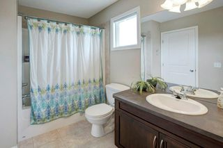 Photo 21: 202 COPPERPOND Bay SE in Calgary: Copperfield Detached for sale : MLS®# C4294623