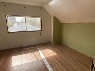Photo 9: : Westlock House for sale : MLS®# E4196577