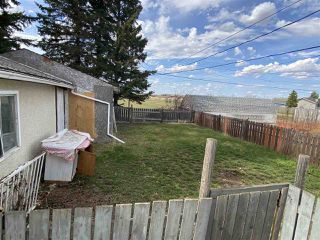 Photo 12: : Westlock House for sale : MLS®# E4196577
