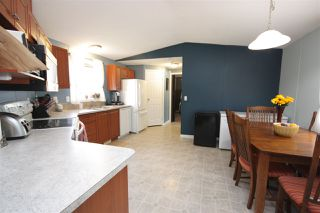 Photo 7: 7718 EMERALD Drive in Prince George: Hart Highway House for sale (PG City North (Zone 73))  : MLS®# R2456178
