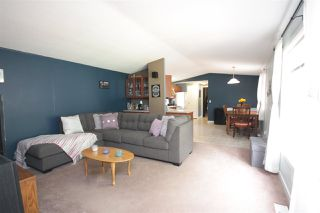 Photo 10: 7718 EMERALD Drive in Prince George: Hart Highway House for sale (PG City North (Zone 73))  : MLS®# R2456178