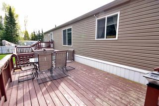 Photo 4: 7718 EMERALD Drive in Prince George: Hart Highway House for sale (PG City North (Zone 73))  : MLS®# R2456178
