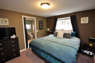 Photo 11: 7718 EMERALD Drive in Prince George: Hart Highway House for sale (PG City North (Zone 73))  : MLS®# R2456178