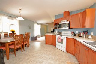 Photo 5: 7718 EMERALD Drive in Prince George: Hart Highway House for sale (PG City North (Zone 73))  : MLS®# R2456178
