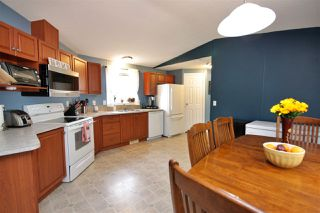 Photo 6: 7718 EMERALD Drive in Prince George: Hart Highway House for sale (PG City North (Zone 73))  : MLS®# R2456178