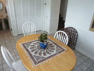 "Photo 10: 538 9651 GLENDOWER Drive in Richmond: Saunders Townhouse for sale in ""Glenacres Village"" : MLS®# R2465413"