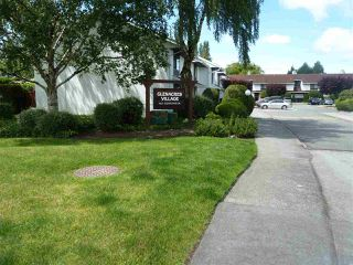 "Photo 3: 538 9651 GLENDOWER Drive in Richmond: Saunders Townhouse for sale in ""Glenacres Village"" : MLS®# R2465413"