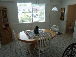 "Photo 14: 538 9651 GLENDOWER Drive in Richmond: Saunders Townhouse for sale in ""Glenacres Village"" : MLS®# R2465413"