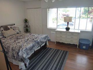 "Photo 20: 538 9651 GLENDOWER Drive in Richmond: Saunders Townhouse for sale in ""Glenacres Village"" : MLS®# R2465413"