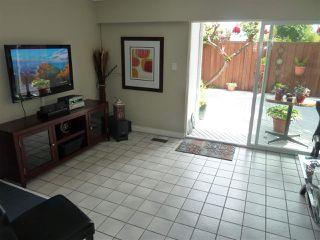 "Photo 8: 538 9651 GLENDOWER Drive in Richmond: Saunders Townhouse for sale in ""Glenacres Village"" : MLS®# R2465413"