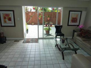 "Photo 4: 538 9651 GLENDOWER Drive in Richmond: Saunders Townhouse for sale in ""Glenacres Village"" : MLS®# R2465413"